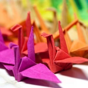 1024px Origami_close Up_(8371975708)