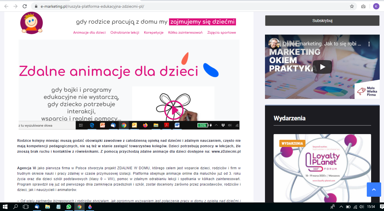 Emarketing.pl